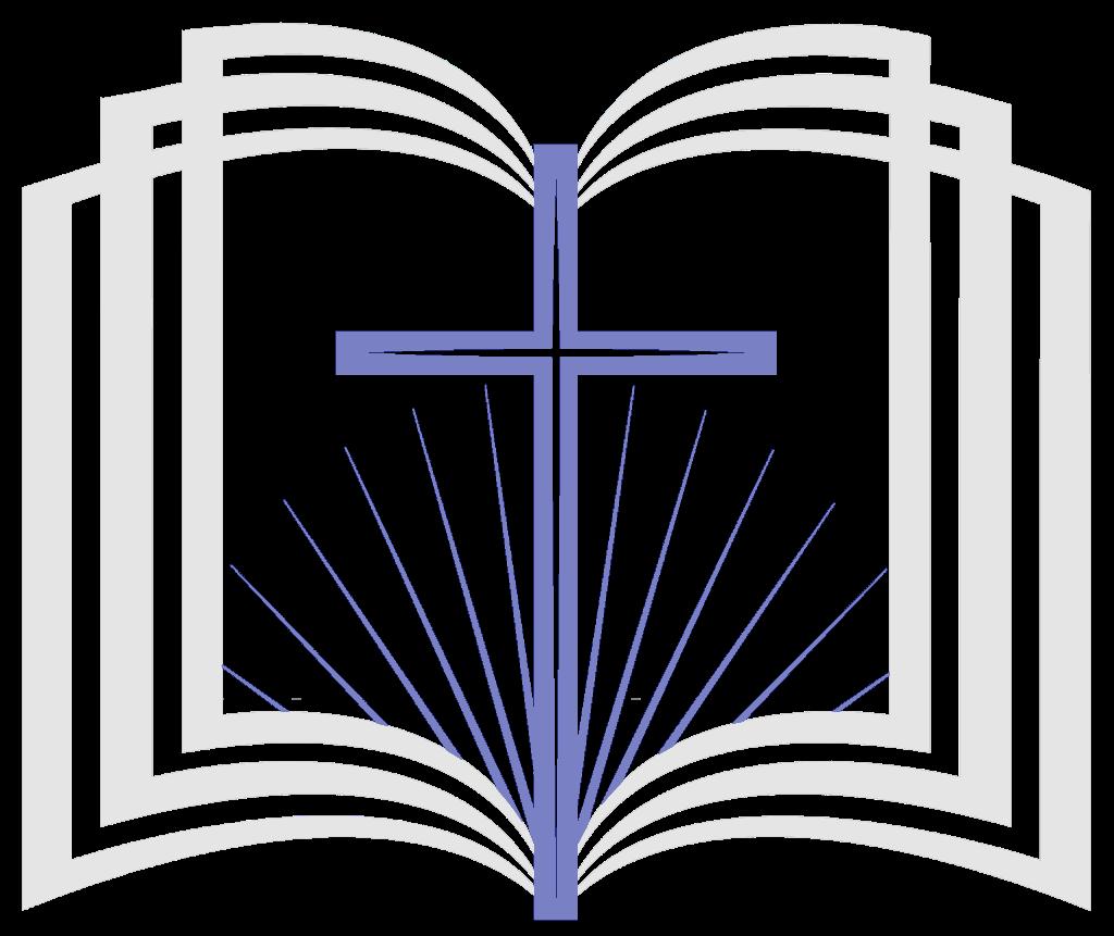 Церковь Евангельских Христиан Лейпциг